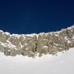 Belalp Skipiste Hohstock achterzijde